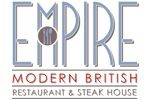 Empire Restaurant & Steakhouse