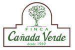 Finca Canada Verde