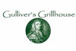 Gulliver's Grillhouse Restaurant