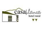 Hotel Rural Casa Blanca