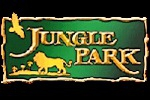 Jungle Park Las Aguilas