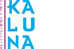 Kaluna Beach Club