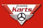 The New Karting Las Americas