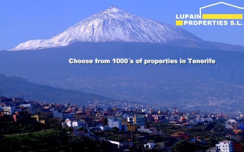 Lupain Properties