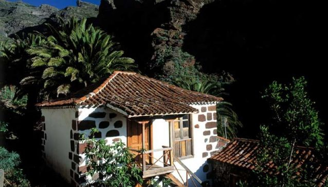Best excursions in Tenerife