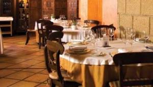 Seafood Restaurants In Tenerife My Guide Tenerife