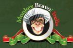 Monkey Bravo! Italia
