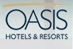 Oasis Orotava Palace