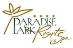 Paradise Park Resort and Spa