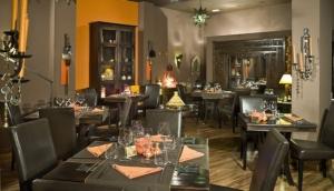 Pascal Restaurant