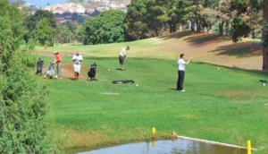 Real Club de Golf Tenerife