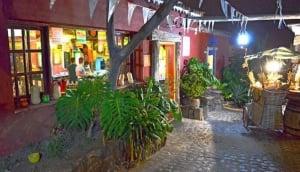 Restaurante Poco Loco