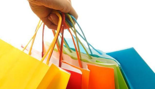 Tenerife Shopping 2020