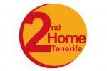 Second Home Tenerife