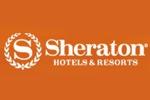 Sheraton Mencey Hotel