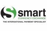Smart Currency Exchange