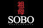 Sobo Oriental Restaurant