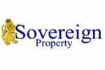 Sovereign Property