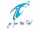 T3 Tenerife Top Training
