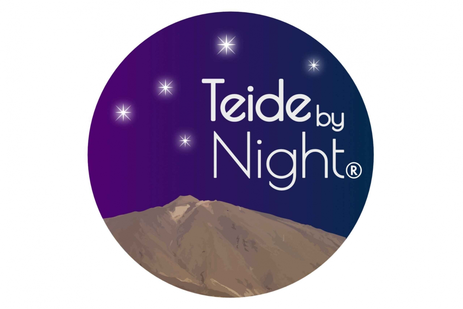 Teide by Night in Dutch or French: Sunset & Stargazing Tour