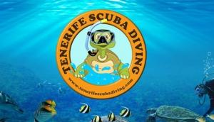 Tenerife Scuba Diving