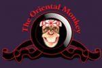 The Oriental Monkey