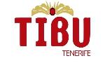 TIBU Nightclub