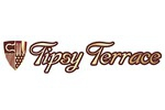 Tipsy Terrace Bar and Bistro
