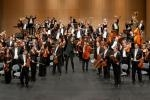 An Orchestral Event in Los Cristianos never to be forgotten