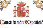 BANK HOLIDAY. Día de la Constitución