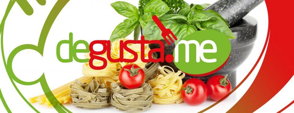 Adeje Degusta me Foodie Month