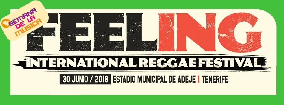Feeling Festival