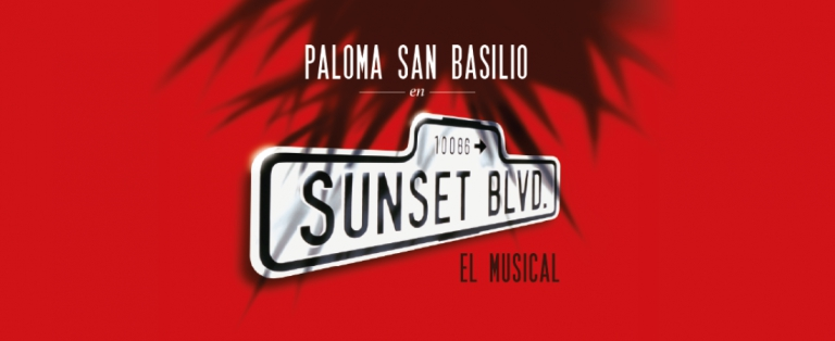 Casting Call for Sunset Boulevard Musical