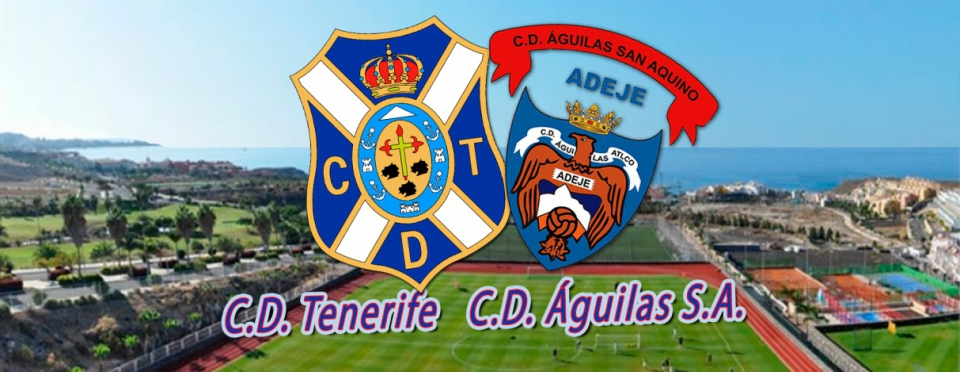CD Tenerife - Pre-season Friendly