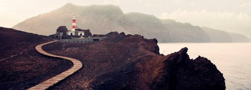 Los Caprichos Musicales de la Isla Baja
