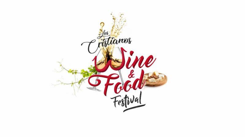 Los Cristianos Wine & Food Festival