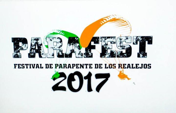 Parafest 2017
