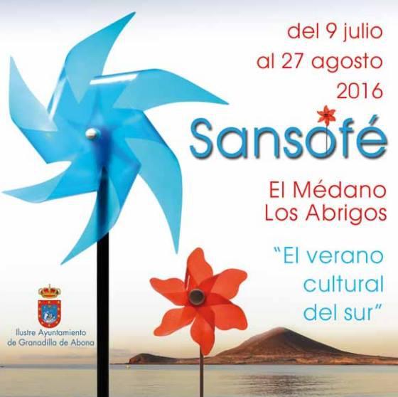 Sansofe