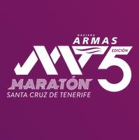 Santa Cruz Marathon