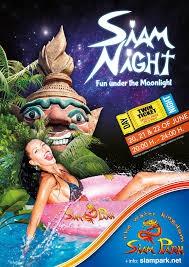 Siam Nights