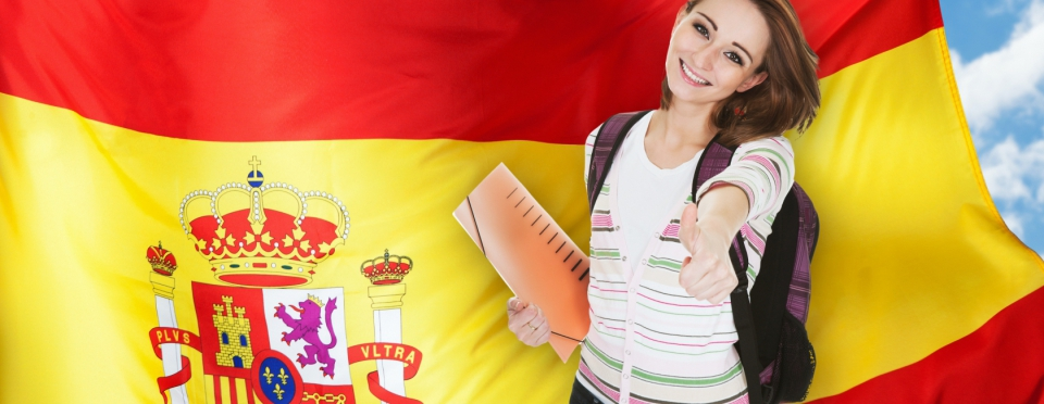 Spring & Summer Spanish Courses