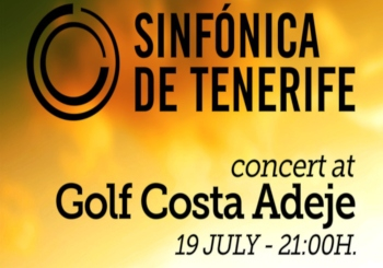 Tenerife Symphony Orchestra