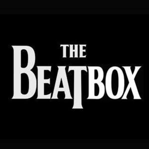 The Beat Box