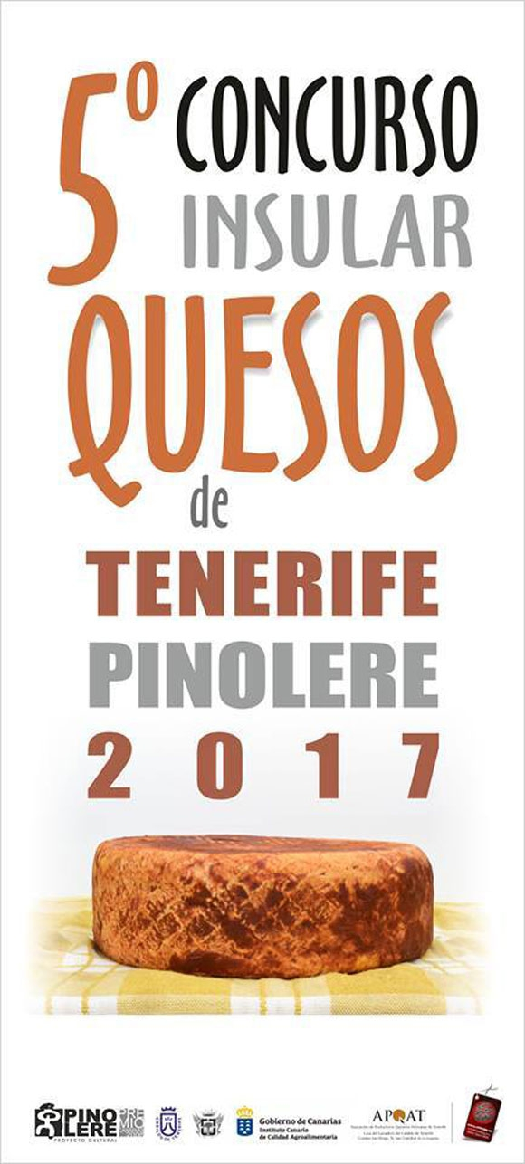 VII Pinolere Cheese Fair