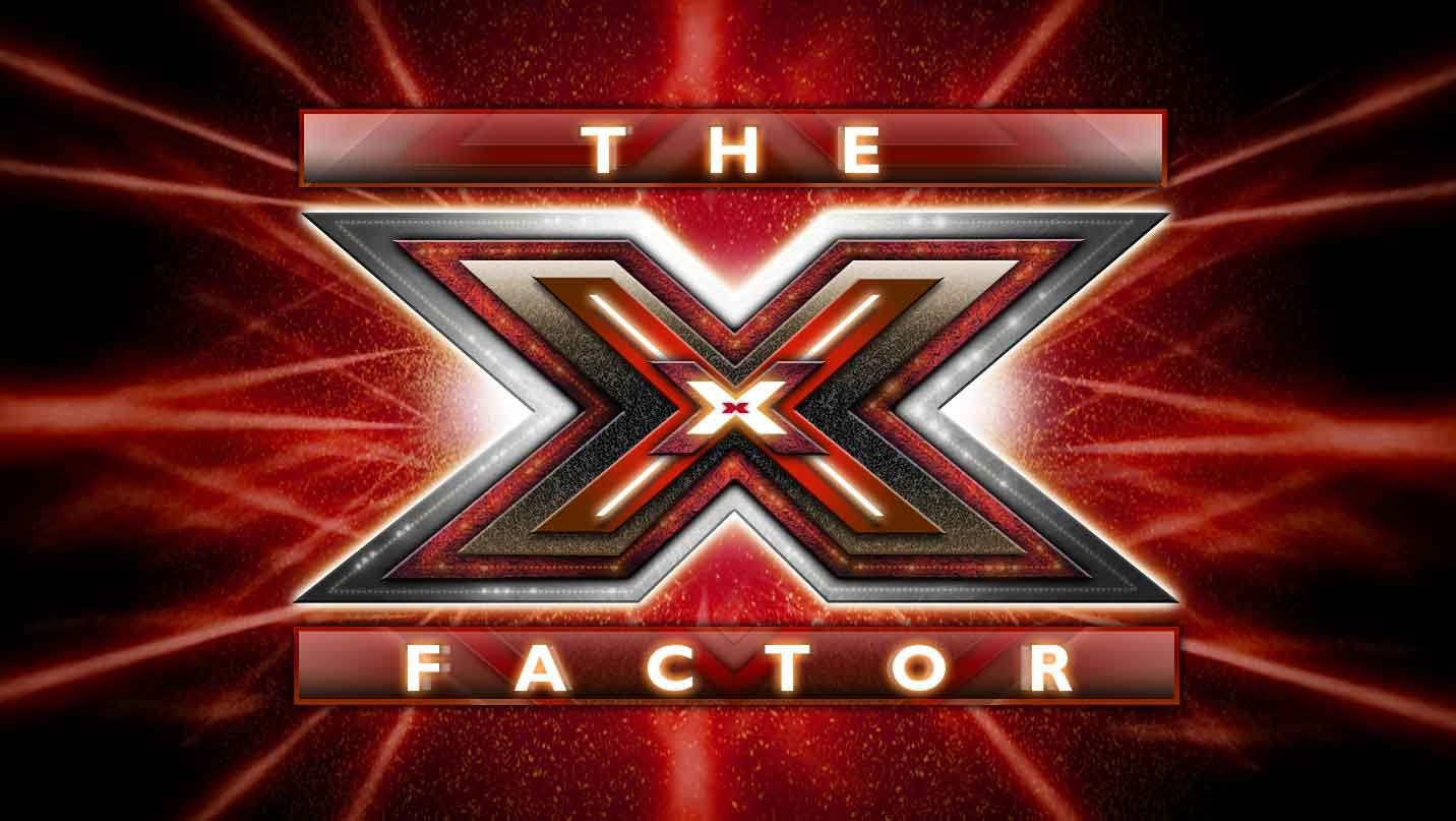 X Factor Tenerife Auditions