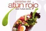 Red Tuna Days @ The Oriental Monkey