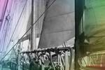 Sailing Taster Day