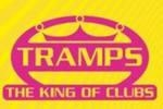 Summer Heatwave at Tramps, The King of Clubs