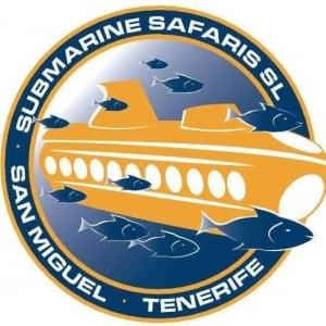10% Off Submarine Safaris