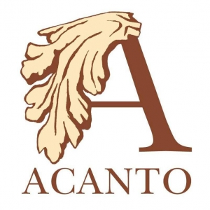 Acanto Cocktail Lounge - Live Music